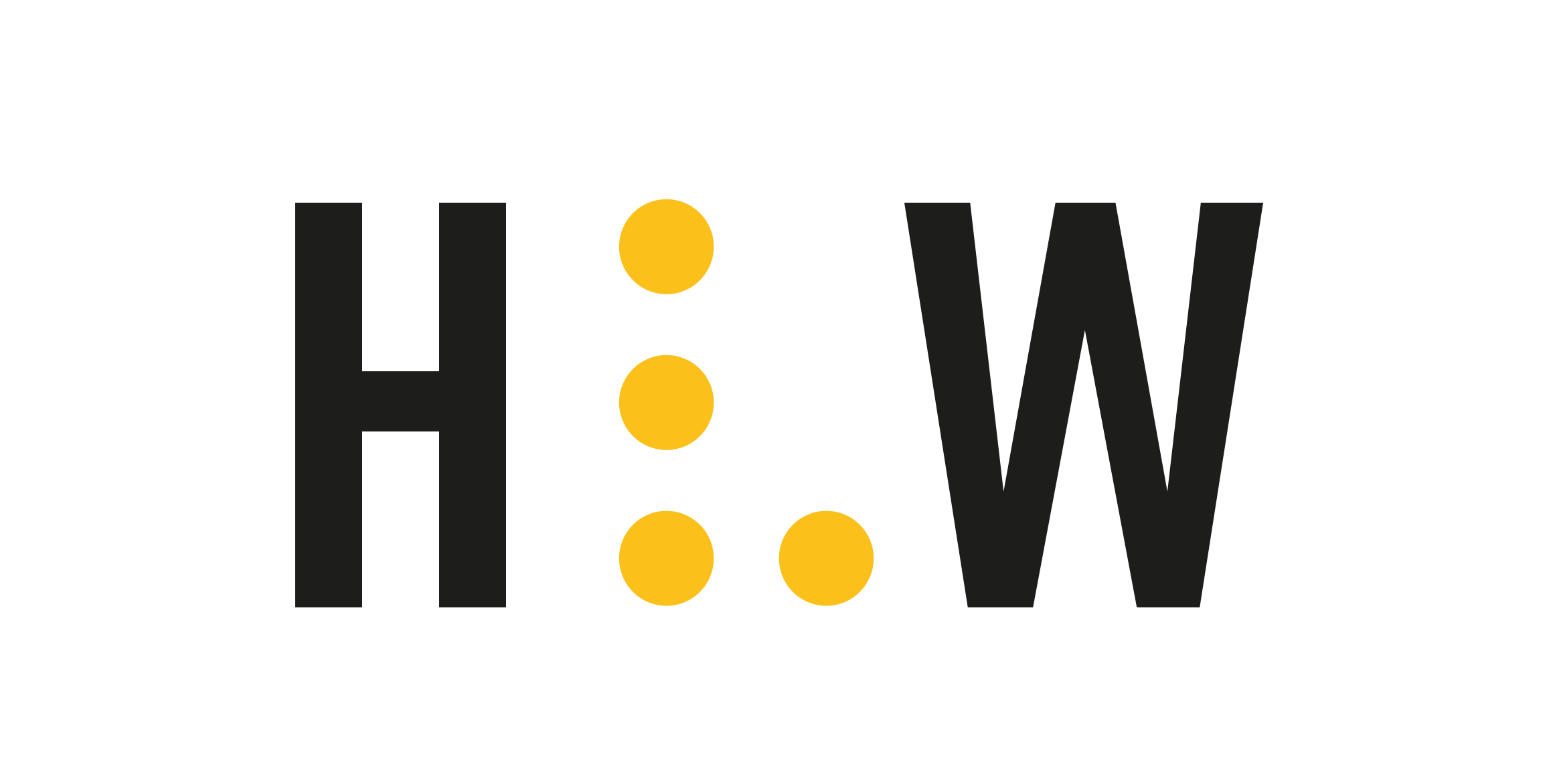 Hege Williams // Grafisk Design // Innholdsproduksjon // Oslo